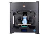 INBO 3D打印机-酷派系列(双头)